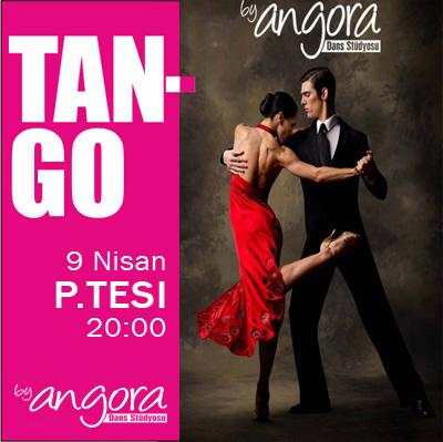 Tango_Kursu_Ankara
